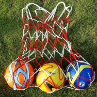 Handgemaakte-outdoor-sporting-Basketbal-Voetbal-Opslag-Carry-Netto-Zak-Sportartikelen-Voetbal-Volleybal-Ballen-Draw-Cord-netje.jpg_640x640