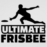 Ultimate frisbee clinic Drenthe Groningen