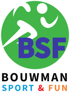 Bouwman Sport & Fun Drenthe